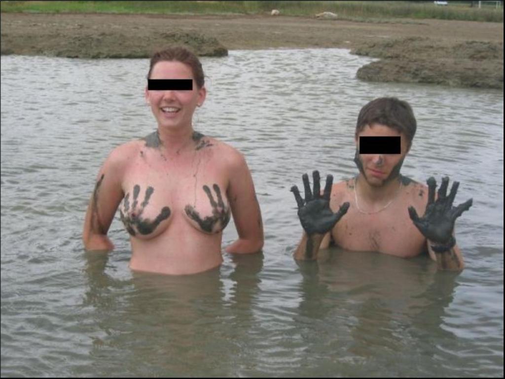 Секс фото трактористов 14 фотография