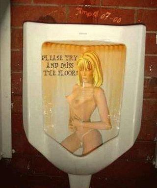 toilettensprüche seite 1